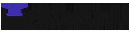 Depcoaching Logo